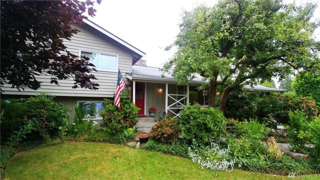 8534 131st Ave NE, Kirkland, WA 98033 (#1474862) :: Keller Williams Realty Greater Seattle