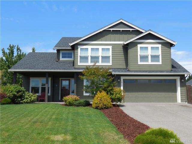 1812 Pompey Ct, Woodland, WA 98674 (#1474868) :: The Robert Ott Group