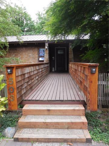 503 Bloyd St, Kelso, WA 98626 (#1474870) :: Alchemy Real Estate
