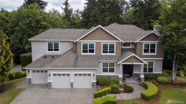 2310 Lyons Ave NE, Renton, WA 98059 (#1474881) :: Lucas Pinto Real Estate Group