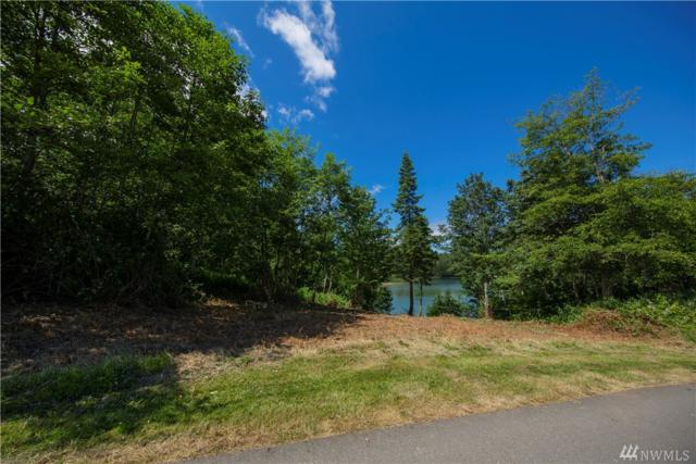 0 Mats View Rd, Port Ludlow, WA 98365 (#1474888) :: Better Homes and Gardens Real Estate McKenzie Group