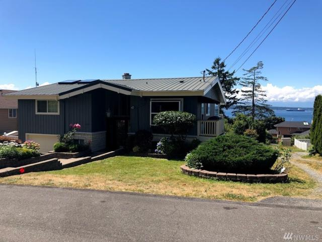 19711 26th Ave NW, Shoreline, WA 98177 (#1474893) :: Northern Key Team