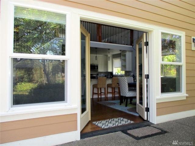 350 N Butterclam St SW, Ocean Shores, WA 98569 (#1474894) :: McAuley Homes