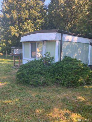 9410 205th Ave E, Bonney Lake, WA 98391 (#1474904) :: Platinum Real Estate Partners
