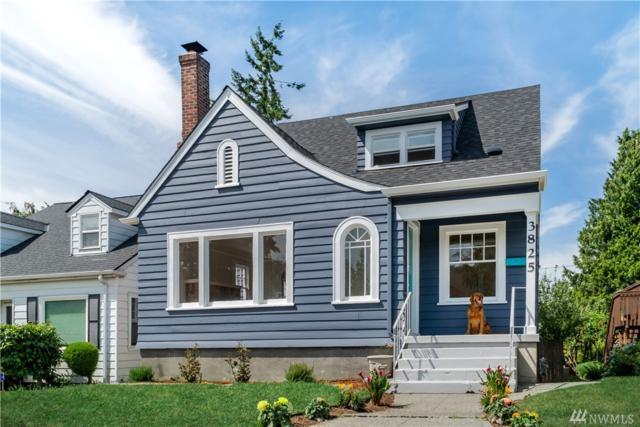 3825 N 8th, Tacoma, WA 98406 (#1474910) :: Crutcher Dennis - My Puget Sound Homes