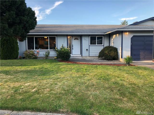 4311 Greenway Ct, Longview, WA 98623 (#1474912) :: Record Real Estate