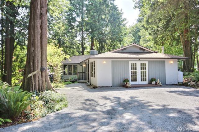 7010 81st Ave SE, Snohomish, WA 98290 (#1474917) :: Platinum Real Estate Partners