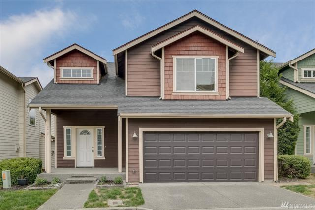 3812 NE 14th Place, Renton, WA 98056 (#1474935) :: Better Properties Lacey