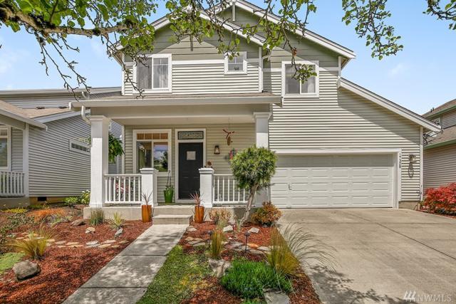 17308 SE 23rd Dr, Vancouver, WA 98683 (#1474936) :: Platinum Real Estate Partners