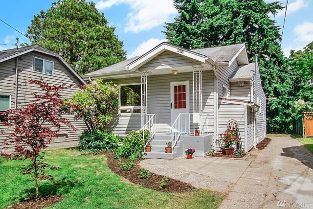 4860 35th Ave SW, Seattle, WA 98126 (#1474950) :: Alchemy Real Estate