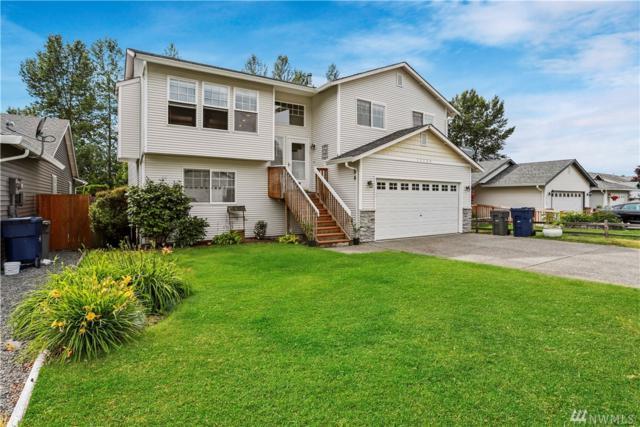 10124 62nd  Dr NE, Marysville, WA 98270 (#1474955) :: Pickett Street Properties