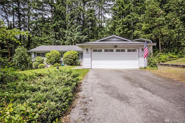 1620 NW Spirit Ct E, Silverdale, WA 98383 (#1474958) :: Platinum Real Estate Partners
