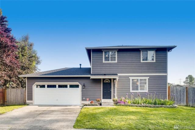 623 89th Ave SE, Lake Stevens, WA 98258 (#1474961) :: Real Estate Solutions Group