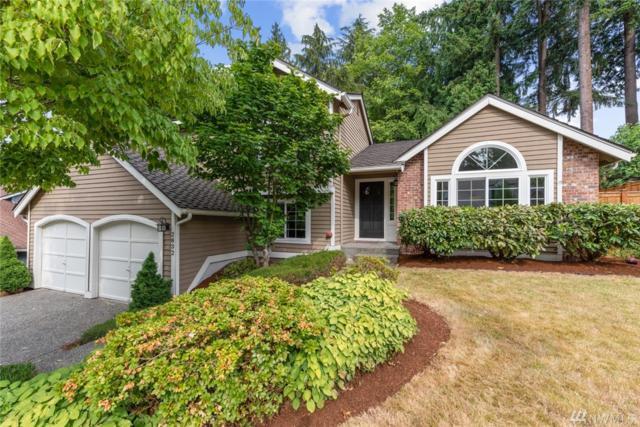 2832 234th Place NE, Sammamish, WA 98074 (#1474963) :: Platinum Real Estate Partners