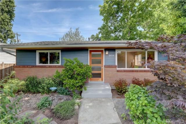 5434 25th Ave SW, Seattle, WA 98106 (#1474967) :: Alchemy Real Estate