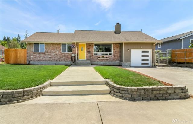 1848 E 35th St, Tacoma, WA 98404 (#1474975) :: Kimberly Gartland Group