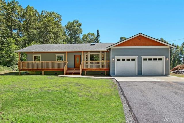 26605 Dahl Rd, Arlington, WA 98223 (#1474977) :: Real Estate Solutions Group