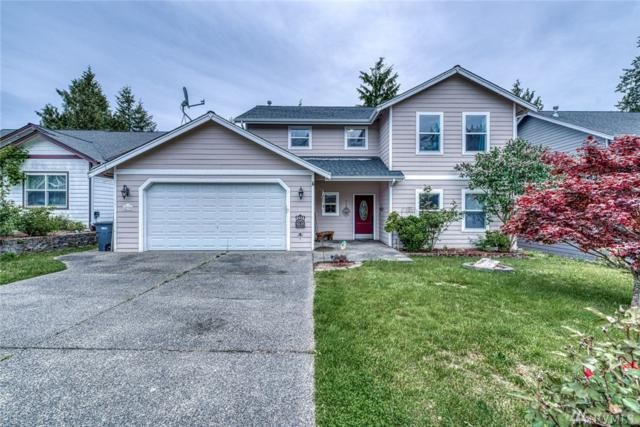5239 Del Tormey Pl Se, Port Orchard, WA 98366 (#1474981) :: Keller Williams Realty
