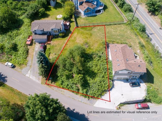1803 19th Drive, Mukilteo, WA 98275 (#1474983) :: Ben Kinney Real Estate Team