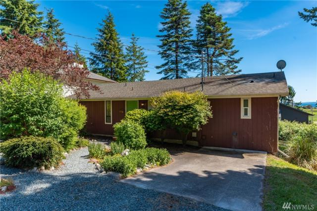 1080 Halsey Dr, Coupeville, WA 98239 (#1474984) :: Ben Kinney Real Estate Team