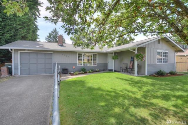 8728 Quinault Lp NE, Olympia, WA 98516 (#1474989) :: Better Properties Lacey