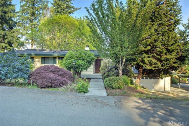 2918 165 Ave SE, Bellevue, WA 98008 (#1474999) :: Kimberly Gartland Group