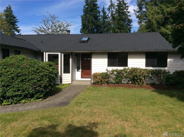 17027 54th Place W, Lynnwood, WA 98037 (#1475000) :: Better Properties Lacey