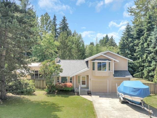 11404 206th Av Ct E, Bonney Lake, WA 98391 (#1475002) :: Keller Williams - Shook Home Group