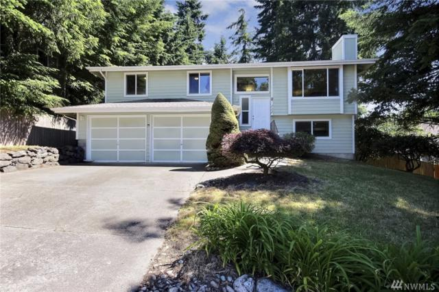 111 S 317th Place, Federal Way, WA 98003 (#1475018) :: Lucas Pinto Real Estate Group