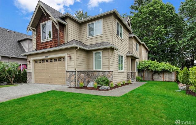 11826 179TH Place NE, Redmond, WA 98052 (#1475025) :: Better Properties Lacey