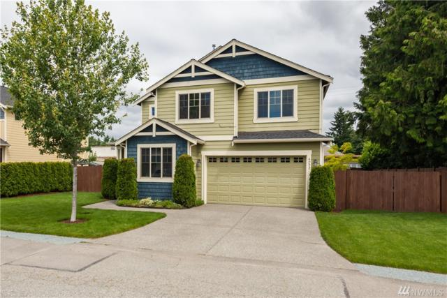 4050 S 186th St, SeaTac, WA 98188 (#1475036) :: Keller Williams Realty Greater Seattle
