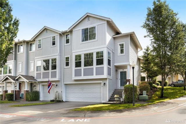 4820 Lake Ave S D, Renton, WA 98055 (#1475049) :: Better Properties Lacey