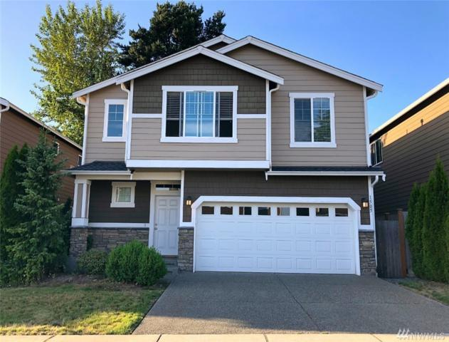 1505 149th Place SW, Lynnwood, WA 98087 (#1475053) :: Lucas Pinto Real Estate Group