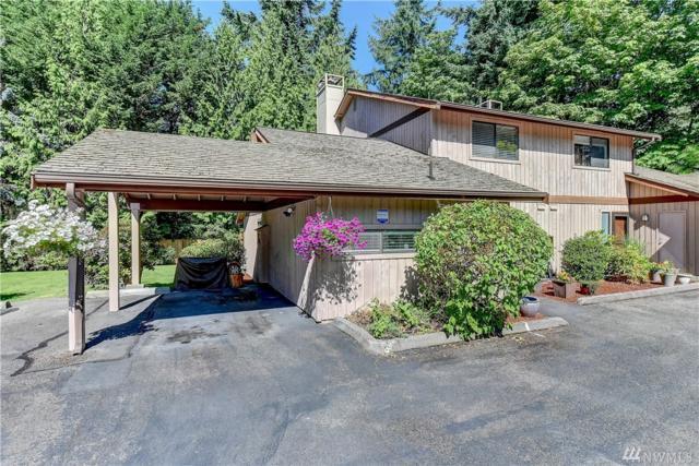 4155 145th Ave NE H1, Bellevue, WA 98007 (#1475054) :: Kimberly Gartland Group