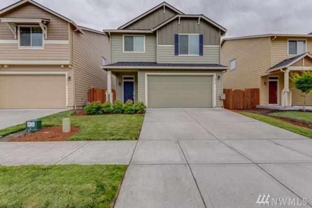 3012 NE 75th St, Vancouver, WA 98665 (#1475055) :: Platinum Real Estate Partners