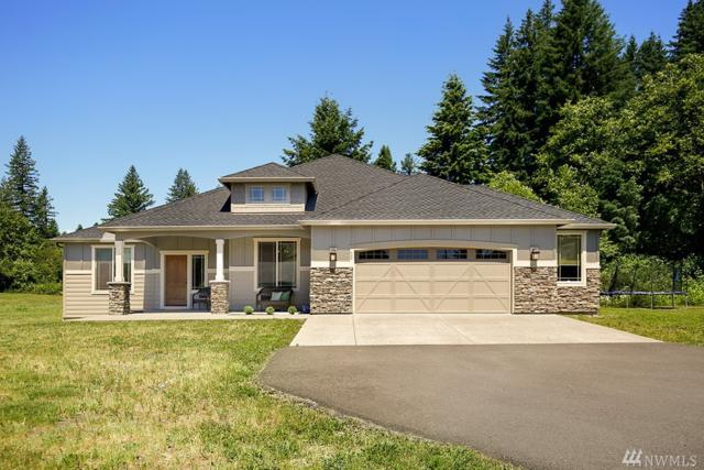 52 Thompson Dr, Washougal, WA 98671 (#1475056) :: Kimberly Gartland Group