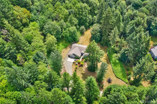 11412 127th St NW, Gig Harbor, WA 98329 (#1475057) :: Platinum Real Estate Partners