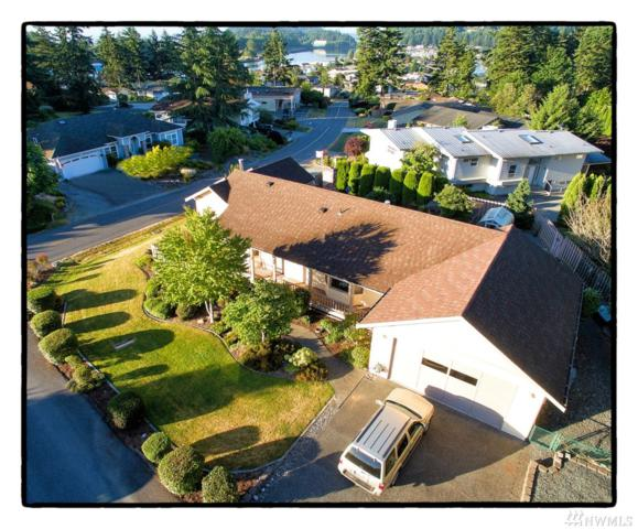 54 Sauk Place, La Conner, WA 98257 (#1475059) :: Real Estate Solutions Group