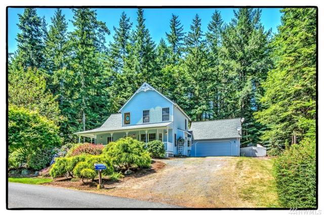 554 Klamath Dr, La Conner, WA 98257 (#1475060) :: Platinum Real Estate Partners