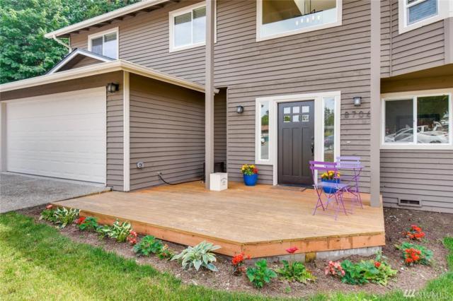 8706 59th Dr NE, Marysville, WA 98270 (#1475062) :: Record Real Estate