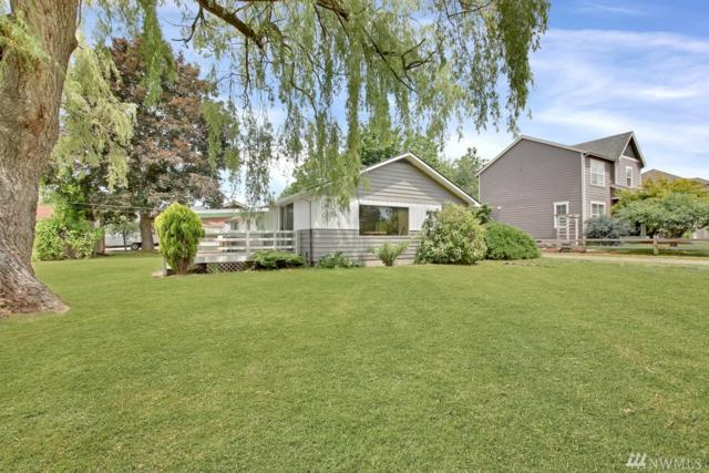 1841 Mchugh Ave, Enumclaw, WA 98022 (#1475073) :: Kimberly Gartland Group
