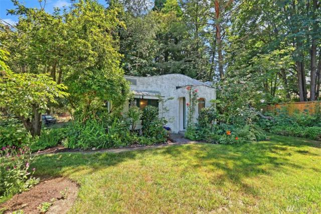 10920 26th Ave SW, Seattle, WA 98146 (#1475076) :: Ben Kinney Real Estate Team