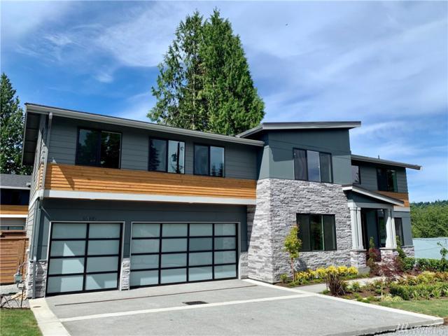 10416 NE 28th Wy NE, Bellevue, WA 98004 (#1475081) :: Real Estate Solutions Group
