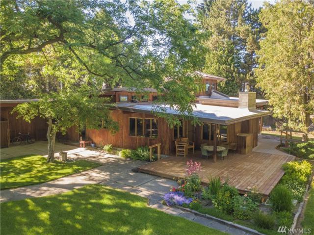 1831 Hanson Rd, Ellensburg, WA 98926 (#1475088) :: Platinum Real Estate Partners