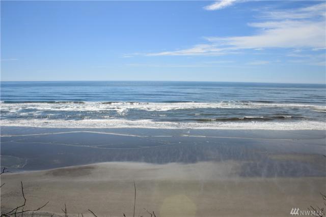 5050 Cape Elizabeth Dr, Quinault, WA 98331 (#1475101) :: Kimberly Gartland Group