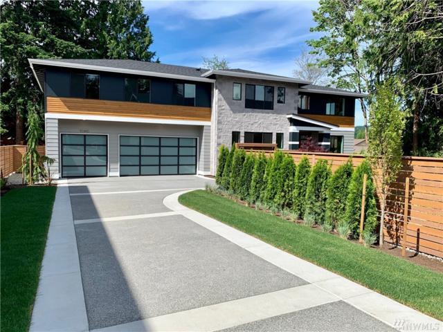 10410 NE 28th Wy NE, Bellevue, WA 98004 (#1475109) :: Real Estate Solutions Group