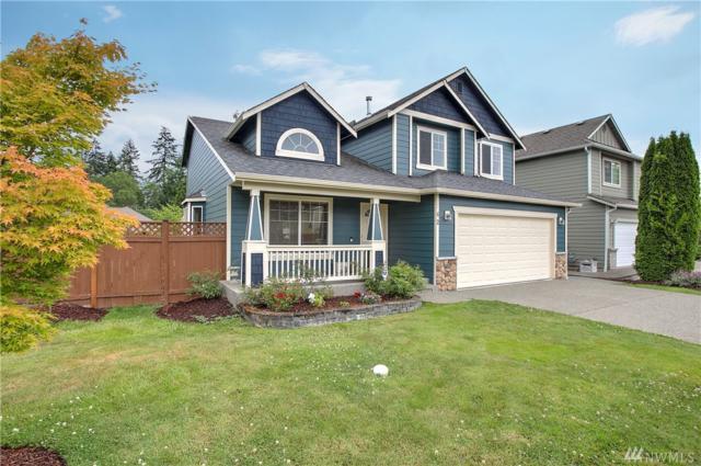 762 Shadow Place NE, Renton, WA 98059 (#1475112) :: Record Real Estate