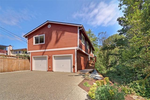 6014 21st Ave SW, Seattle, WA 98106 (#1475119) :: Record Real Estate