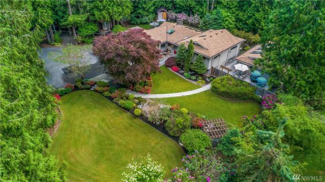 13521 Cascadian Wy, Everett, WA 98208 (#1475121) :: Better Properties Lacey