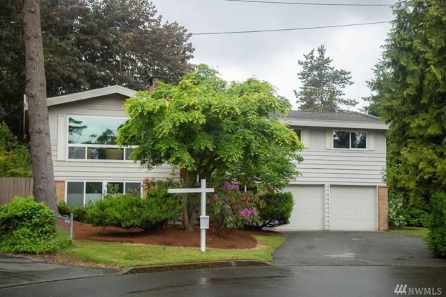 8611-NE 133rd Place, Kirkland, WA 98034 (#1475123) :: Platinum Real Estate Partners